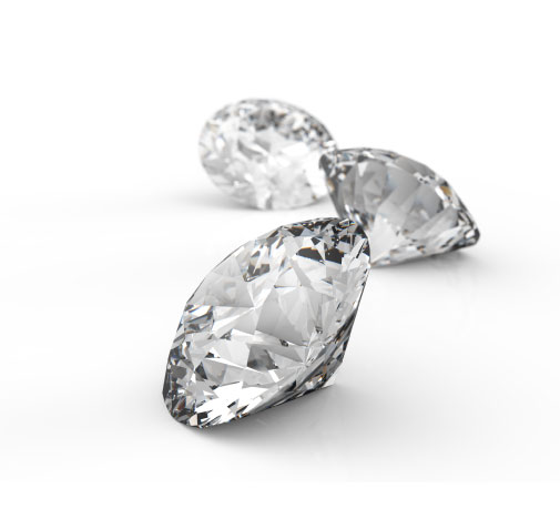 loose diamonds for sale uk