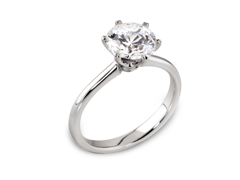 diamond engagement rings hatton garden