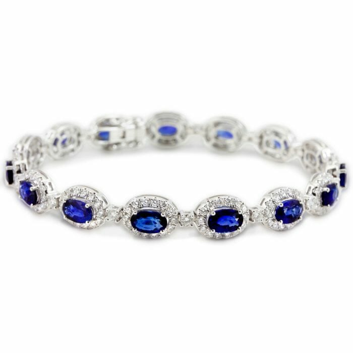 what is September's birthstone