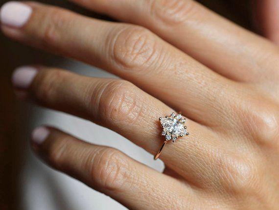 marquise engagement ring hatton garden